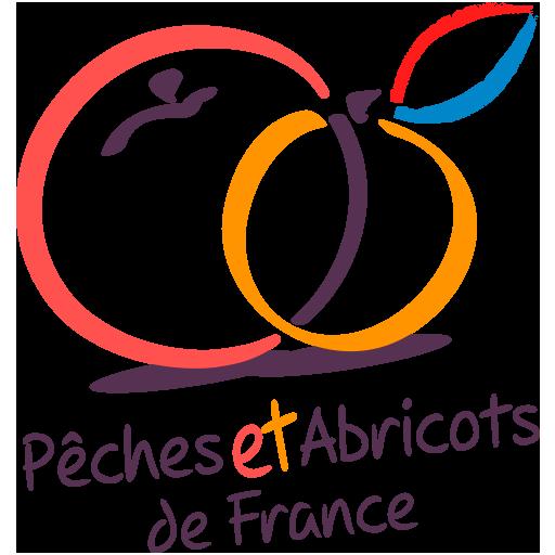 Peches-et-abricots-de-france