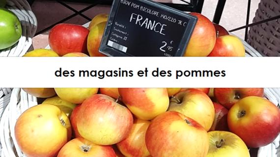 Couve pommes poires 270619